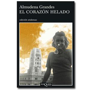 Libros y autores que nos gustan. - Página 2 El_corazon_helado_de_almudena_grandes1