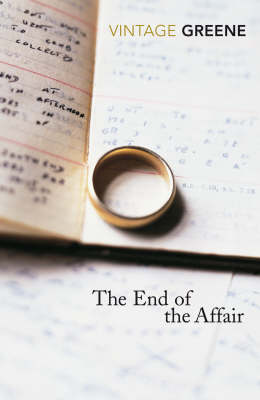 the-end-of-the-affair
