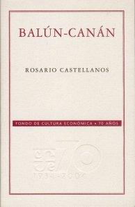 rosario-castellanos