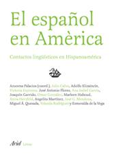el-espanol-en-america