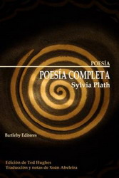 poesia-completa-sylvia-plath