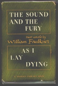 sound-and-the-fury