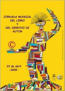 dia-del-libro-y-el-derecho-de-autor-2009