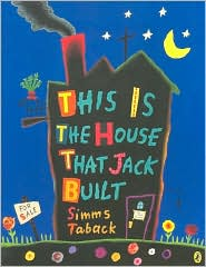 this-is-the-house-that-jack-built