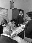 Votaciones_colegio_1977