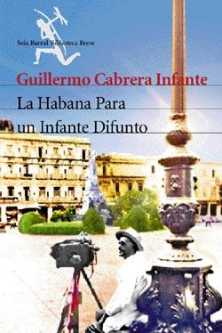 Literatura hispanoamericana biblioteca del instituto for En busca del tiempo perdido pdf