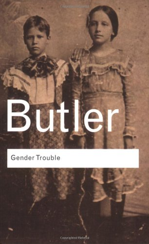judith butler response Response on precarious life: the powers of mourning and violence by judith butler - essay example comments (0.
