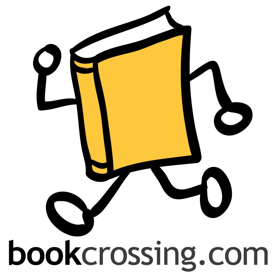 Celebración del Dia del Libro 2012 dentro de La Noche de los Libros
