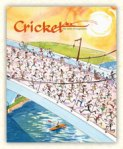 cricket-may-050612