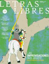 portada_espana_0diciembre 12