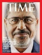 Time2410 diciembre