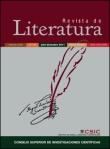Literatura-2011-02