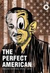 theperfectamerican