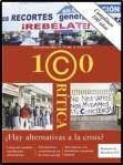 983-Hay-alternativas-a-la-crsis-port-223x300