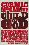 child_of_god-large