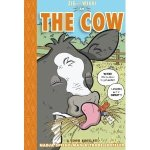 the cow zig and wikki