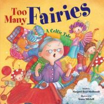 too-many-fairies-a-celtic-tale