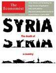 1361526781_the-economist-23-february-2013-1