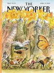 1365512258_the_new_yorker_april_15_2013