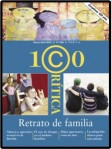 984-Retrato-de-familia-portada-223x300