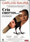CRIA_CUERVOS