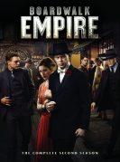 boardwalk-empire-temporadas-dvd