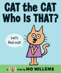 catthecat