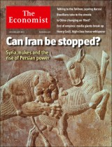 economist june 22 nd-28 th