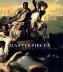 masterpieces-great-paintings-world-in-museum-fine-arts