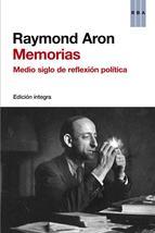 memorias-medio-siglo-de-reflexion-politica