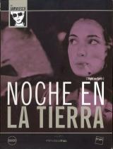 Noche_En_La_Tierra2