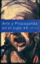 arte-y-propaganda