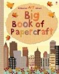 big_book_of_papercraft