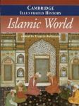 Cambridge Islamic World
