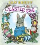 easter_egg__Brett