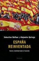 España reinventada