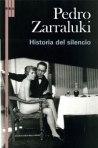 historia-del-silencio_pedro-zarraluki