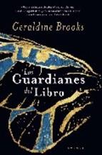 los-guardianes-del-libro