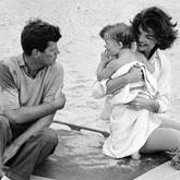 mark-shaw_-the-kennedys_-photoespana_exposicion