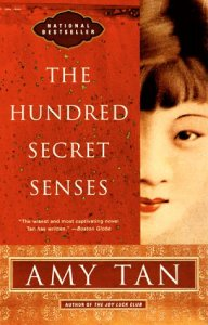 hundredsecretsenses