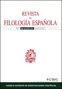 filologia-2011-02