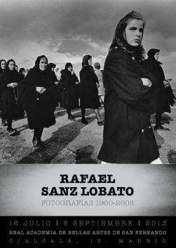 SanzLobatoPortada