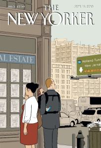 The-New-Yorker-Sept.16