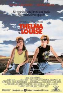 thelma-louise