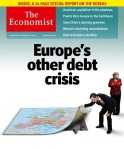 economist nov26