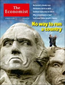economist oct5