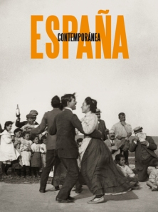 espana-contemporanea