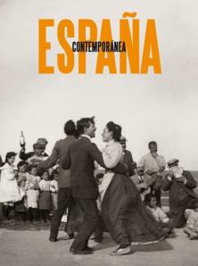 espana-contemporanea