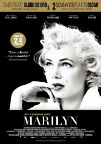 mi-semana-marilyn-simon-curtis
