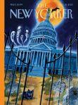newyorker-shutdown